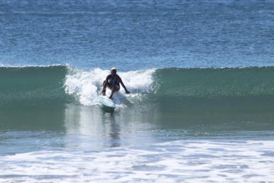 Tola, Nikaragua: photo8.jpg