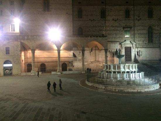 Mini Resort Fontana Maggiore: photo3.jpg