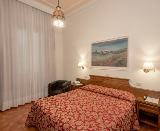 stay at hotel city in florence italy review of hotel city rh tripadvisor co za