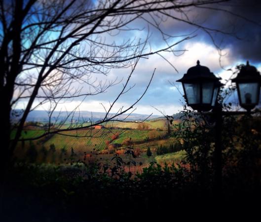 Certaldo, Italia: photo0.jpg