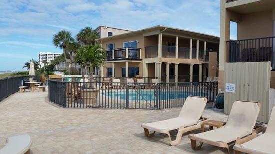 belleair beach The new york times has 22 homes for sale in belleair beach find the latest open houses, price reductions and homes new to the market with guidance from experts who live here too.