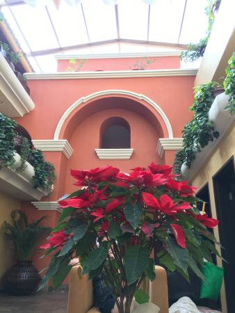 Casa del Alma Hotel Boutique & Spa : photo0.jpg