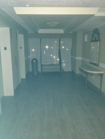 Comfort Inn Pentagon City: photo0.jpg