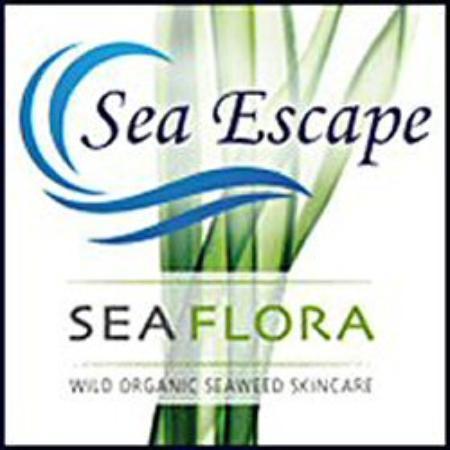 Penticton, كندا: Sea Flora