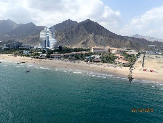 Hotels Fujairah Tripadvisor