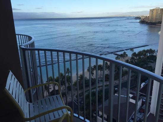 room view picture of aston waikiki beach hotel honolulu tripadvisor rh tripadvisor ca
