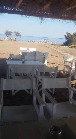 Gennadi, Hellas: photo3.jpg