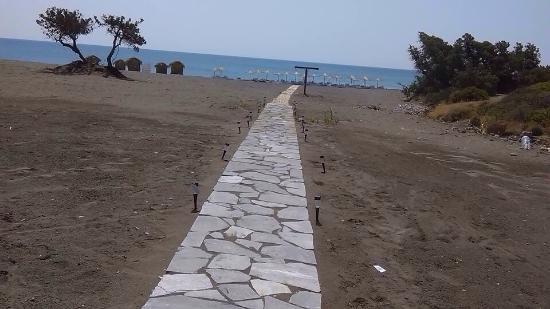 Gennadi, Hellas: photo5.jpg