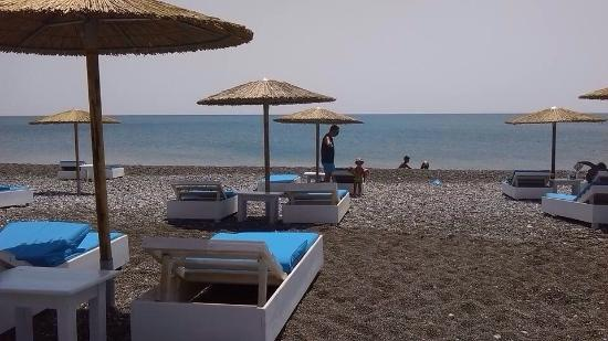 Gennadi, Hellas: photo6.jpg