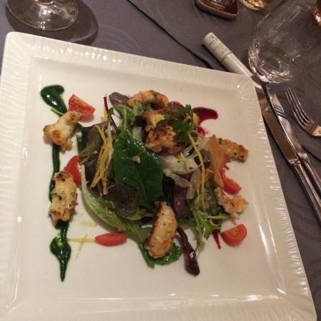 Cuisine bien ex cut e belle vaisselle jolie d co d - Assiette de cuisine ...