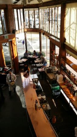 Zuni Cafe : 20160107_115751_large.jpg