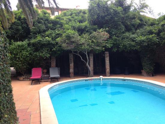 Casa Pairal: photo2.jpg