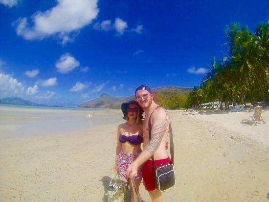 Reef View Hotel: IMG-20151221-WA0018_large.jpg