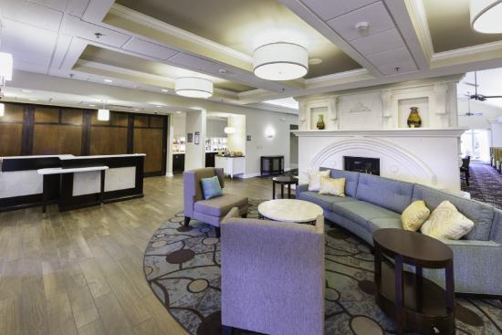 Photo of Homewood Suites by Hilton Champaign-Urbana