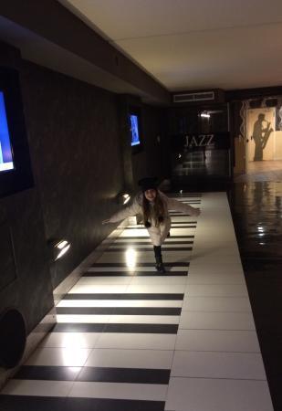 Hotel Gio' Wine e Jazz Area: photo0.jpg