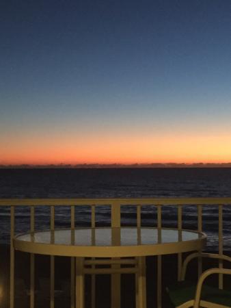SeaHorse Beach Resort: photo4.jpg
