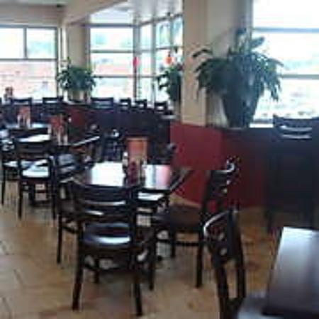 Civera's Deli: Restaurant Area Drexel Hill, PA
