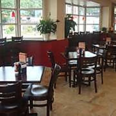 Civera's Deli: Pizza and Sandwiches Drexel Hill, PA