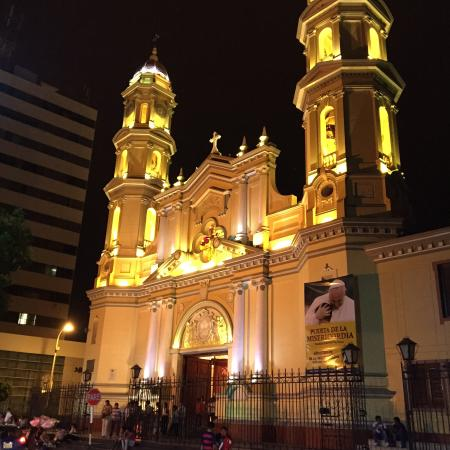 Mango Verde Hotel Prices Guest House Reviews Piura Peru Tripadvisor