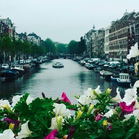 Amsterdam picture of herengracht amsterdam tripadvisor for Herengracht amsterdam