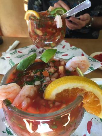 Festival Mexican Restaurant: photo0.jpg