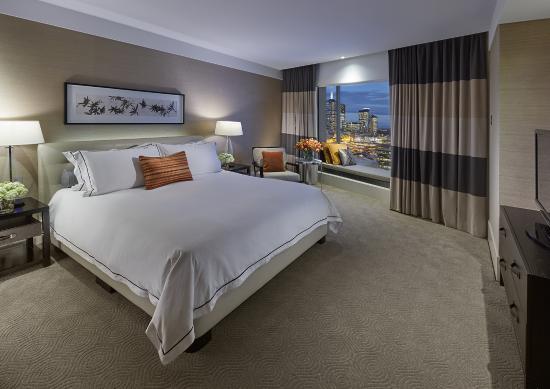 crown towers melbourne hotel australie voir les tarifs 9 avis et 1 39 486 photos. Black Bedroom Furniture Sets. Home Design Ideas