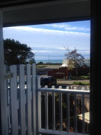 room 225 view picture of seabird lodge a signature inn fort rh tripadvisor com