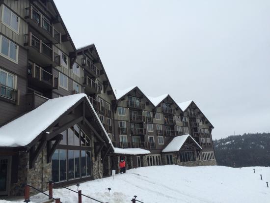 Suncadia Resort: photo3.jpg