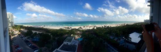 Seagull Hotel Miami South Beach: photo0.jpg