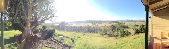 Grandchester, Australia: photo1.jpg