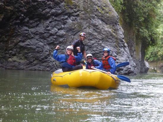 Rios Ecuador: photo0.jpg
