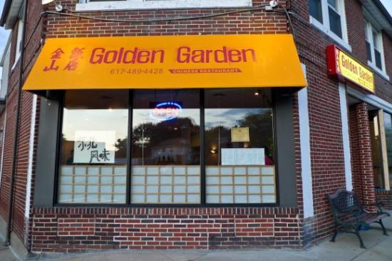 golden garden belmont restaurant reviews phone number photos tripadvisor - Golden Garden