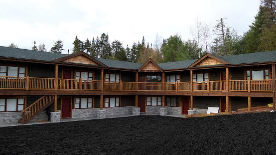lake placid inn residences updated 2019 prices reviews ny rh tripadvisor com