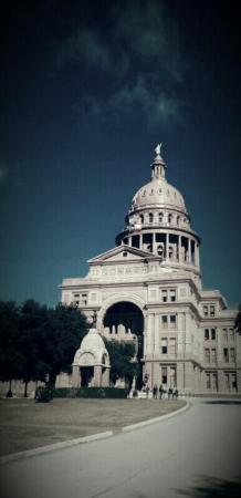 State Capitol: 2016-01-09 13_large.jpg