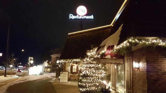 2510 Restaurant: 20160101_205146_large.jpg