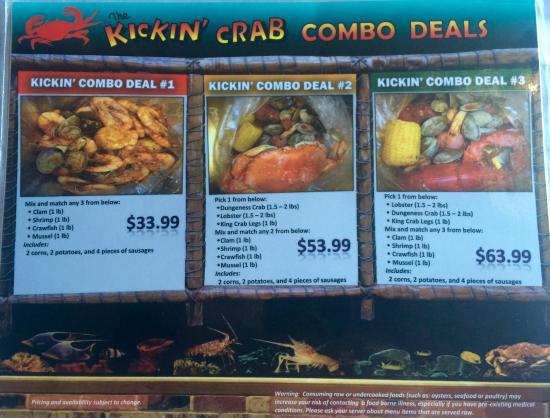 Good Food In Irvine Ca