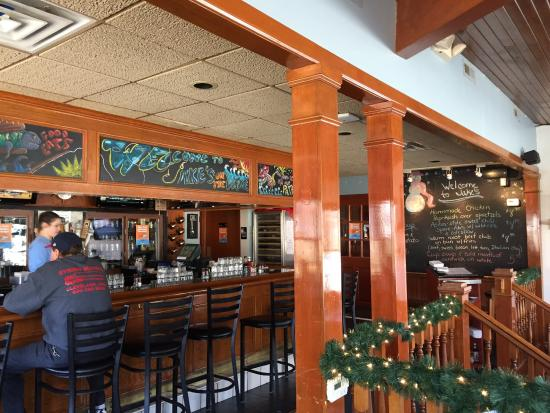 Breakfast Restaurants In Avon Ohio