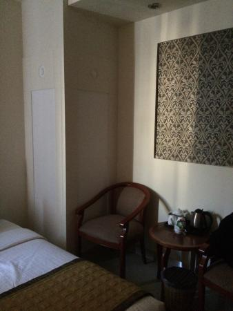 Le Duy Hotel: photo1.jpg