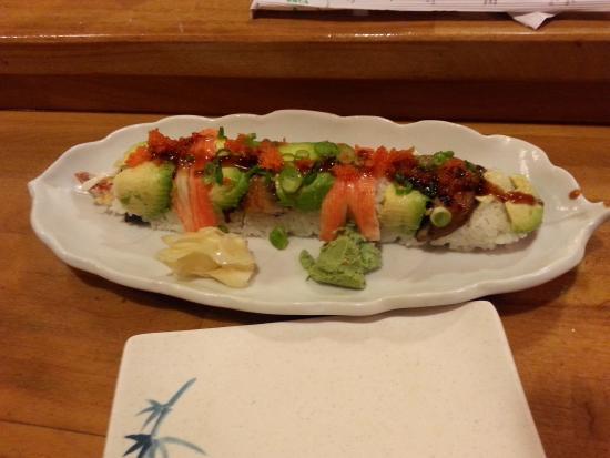 Komatsu japanese cuisine japanese restaurant 300 for Asian cuisine cooking techniques