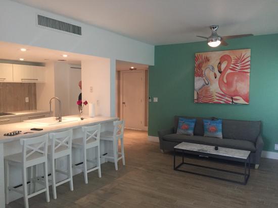 Casa Grande Suite Hotel of South Beach: photo6.jpg