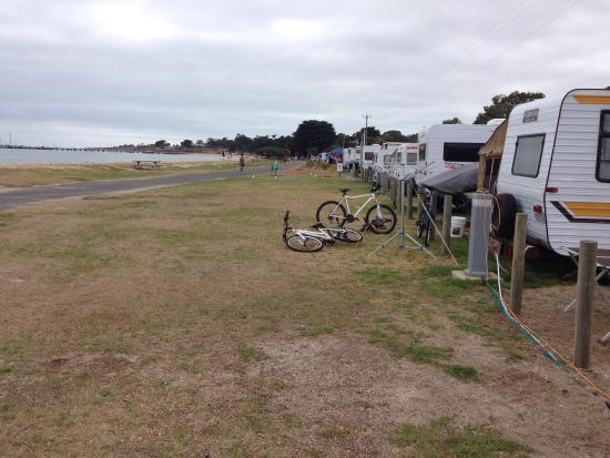 Portarlington, Australia: photo1.jpg