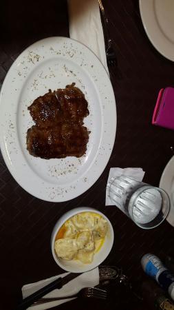 Cocina Rica | Isla Flotante Picture Of Cocina Rica David Tripadvisor