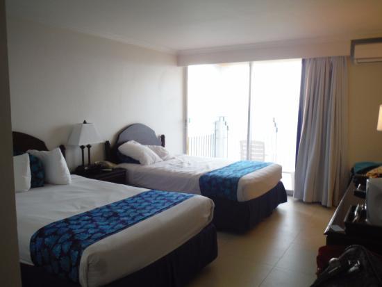 double room tower b picture of sunscape splash montego bay rh tripadvisor com sg