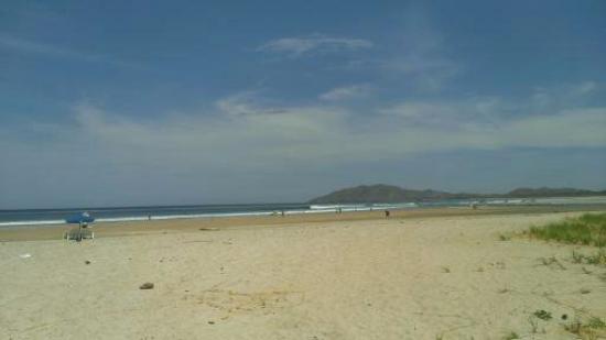 BEST WESTERN Tamarindo Vista Villas: Playa ...