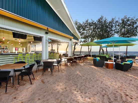 Kauai Shores An Aqua Hotel Reviews