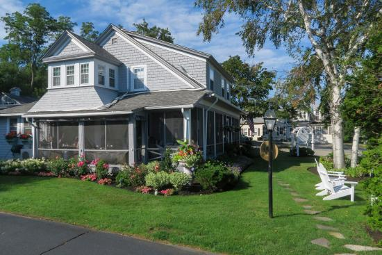 the trellis house picture of the trellis house ogunquit tripadvisor rh tripadvisor com