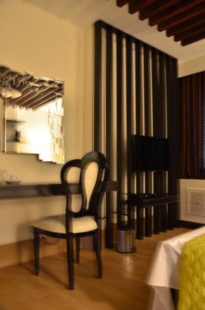 oriental zen suites manila philippines study table cable tv rh tripadvisor com ph