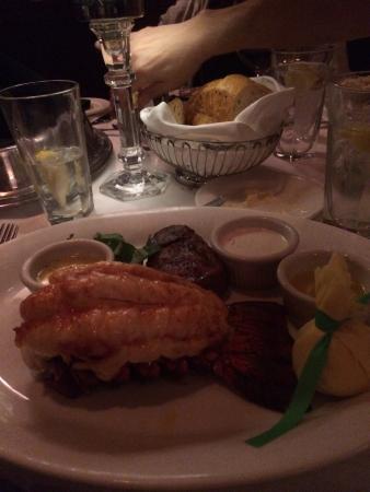Shula's Steak House Photo