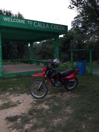 Sidewalk Sage Motorcycle Rental : photo0.jpg
