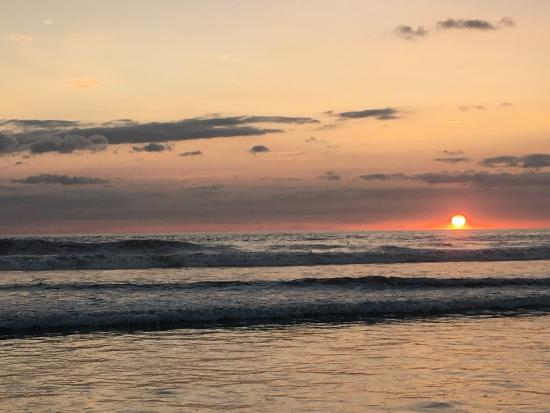Playa Grande, Costa Rica: photo2.jpg